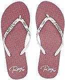 Roxy Women's Portofino Flip Flop