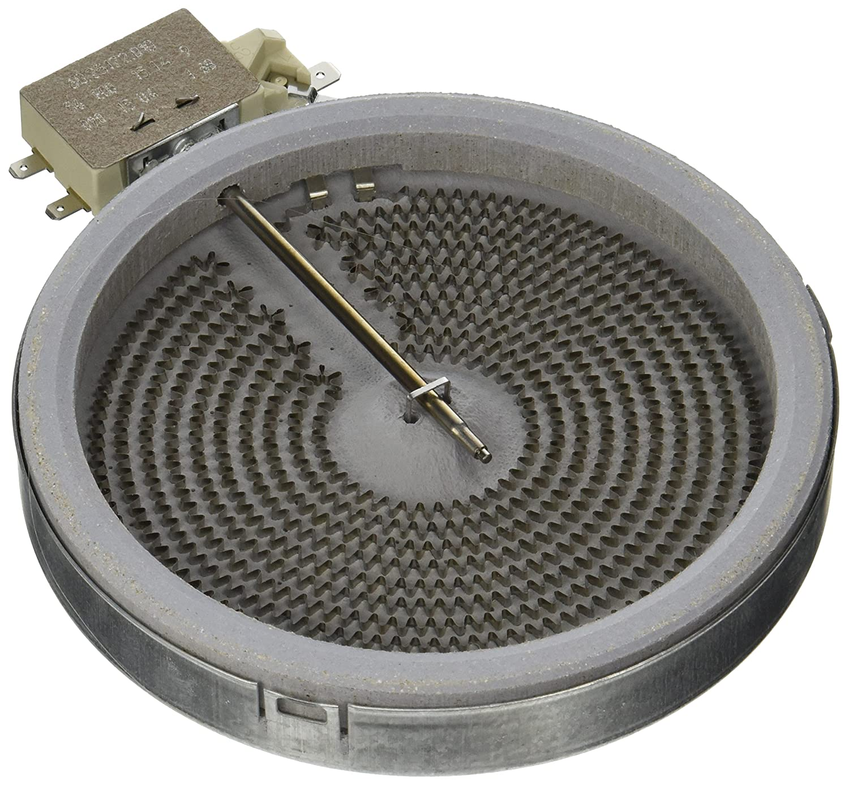 318178110 - Tappan Aftermarket Stove/Range/ Oven Radiant Heating Element