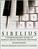 Sibelius: Music Pro Guides
