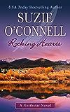 Rocking Hearts (Northstar Book 11)