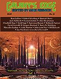Galaxy's Edge Magazine: Issue 15, July 2015 (Worldcon / Sasquan Special) (Galaxy's Edge)