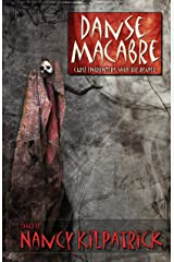 Danse Macabre: Close Encounters with the Reaper Paperback