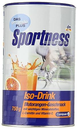 Cápsulas de gel suave de Nutritrust® con vitamina E 400 IE ...