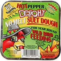 Products Pepper Delight 11 75 12 Piece
