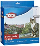 Trixie Schutznetz