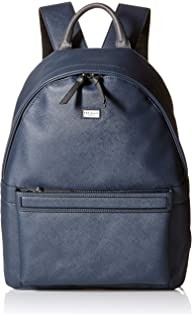 Ted Baker Heriot Backpack black  Amazon.co.uk  Clothing 23b15f1a27d83
