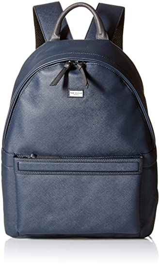 Ted Baker Men s Sagrada Backpacks 5e5a9c6c70dd1