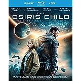 The Osiris Child [Blu-ray] [Import]