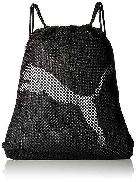 Amazon.com  PUMA Women s Evercat Revive Carrysack 29832094a