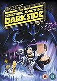 Family Guy - Something Something Something Dark Side [DVD]