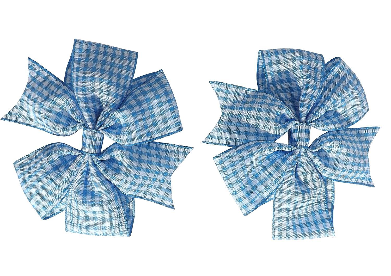 Großartig Elektrische Drahtmuttern Fotos - Der Schaltplan - triangre ...