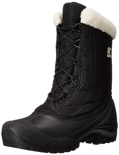 7a71e389cf6 Sorel Women's Cumberland Boot