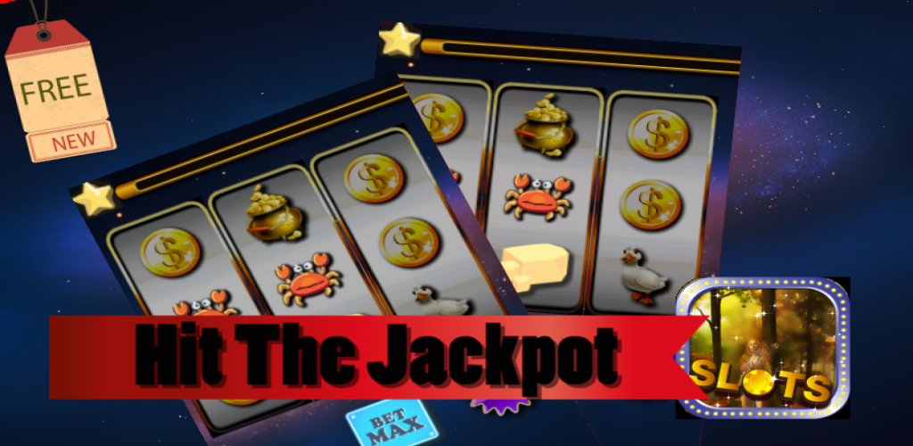 Casino bonus without deposit 2019