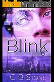 Blink 6: Rebel Minds