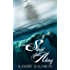 Swept Away: A Time Travel Romance (The Swept Away Saga Book 1)