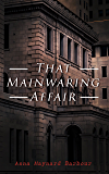 That Mainwaring Affair: Legal Thriller (English Edition)