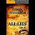 """All Lies (""""Lies"""" Mystery Thriller Series Book 1)"""