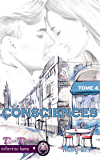Consciences: Confidences Tome 4