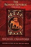 The Roman Republic (Fontana History of the Ancient World)