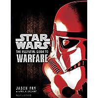 The Essential Guide to Warfare: Star Wars [Idioma