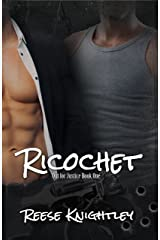 Ricochet (Out for Justice Book 1) Kindle Edition