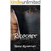 Ricochet (Out for Justice Book 1)