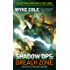 Shadow Ops: Breach Zone (Shadow Ops series Book 3)