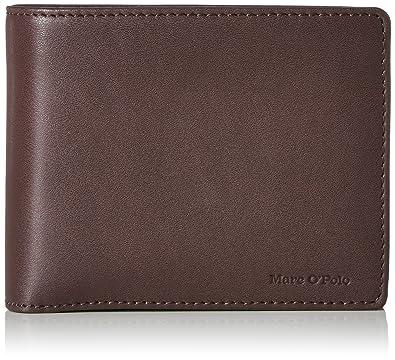 8dc206432c850 Marc O Polo Herren W50 Brieftasche