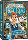 Encore Mortimer Becket and the Lost King