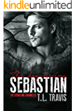 Sebastian: The Beginning (The Sebastian Chronicles Book 1)