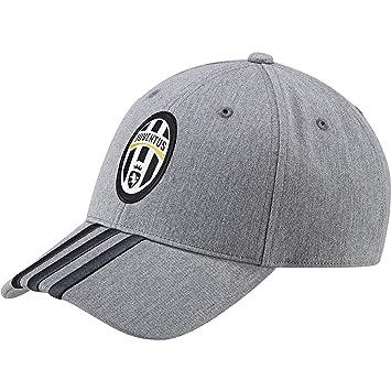 adidas JUVE TW 3S CAP Cap - Men fb137539e35