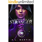 Dancing With A Stranger (Londyn Carter Series Book 1)
