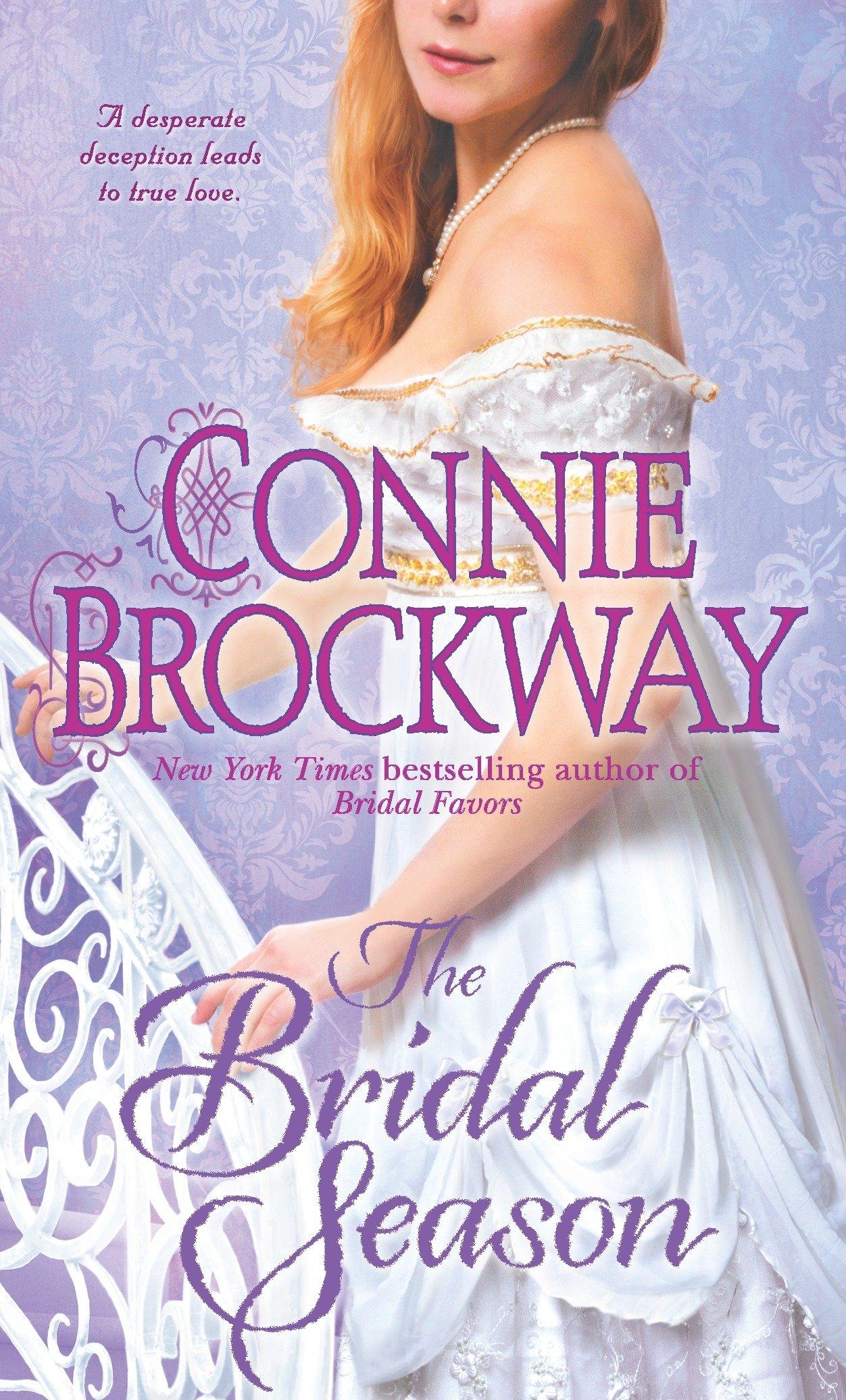 Read Online The Bridal Season ebook