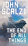 The End of All Things (Old Man's War)