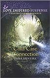 Cold Case Connection (Roughwater Ranch Cowboys Book 3)