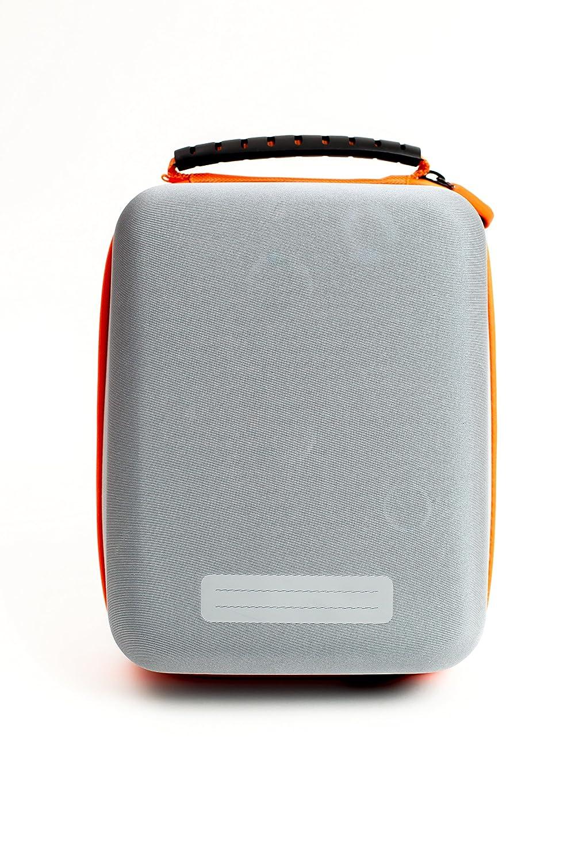 Puckator COOLB42 Bolsa isot/érmica Videojuegos 20x16x13 Varios U