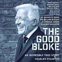 The Good Bloke