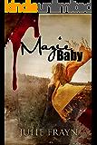 Mazie Baby (English Edition)