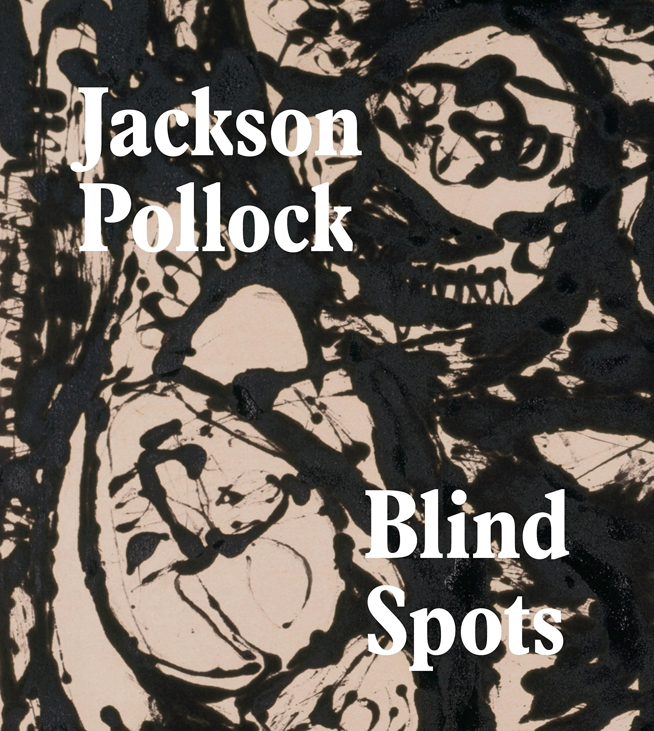 jackson pollock blindspots amazon co uk gavin delahunty jackson pollock blindspots amazon co uk gavin delahunty 9781849763325 books