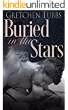 Buried in the Stars