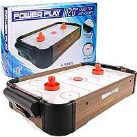Power Play Mesa para Jugar a Hockey