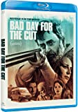 Bad Day for the Cut [Blu-ray]