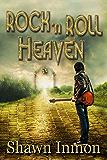 Rock 'n Roll Heaven
