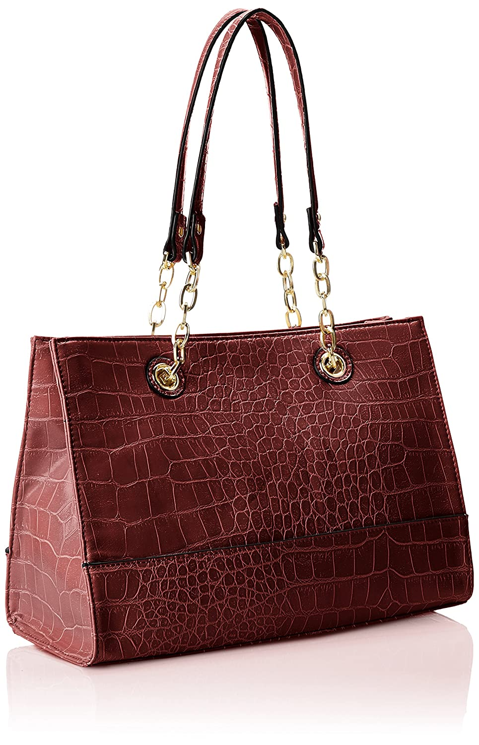 Amazon.com: Anne Klein Coast Is Clear - Bolso bandolera ...