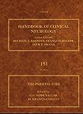The Parietal Lobe (Handbook of Clinical Neurology)
