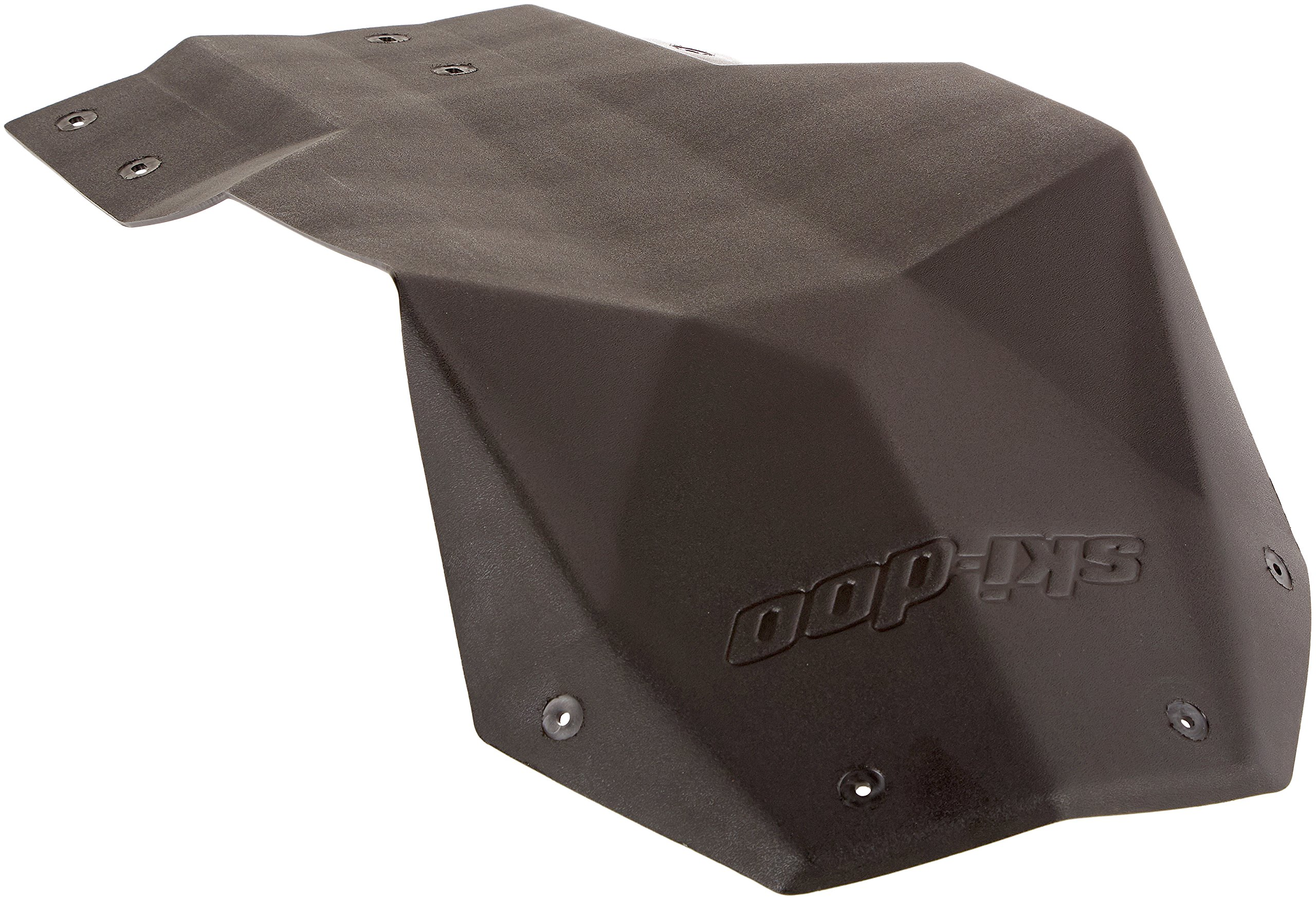 Ski-Doo 860200287 Full Body Skid Plate