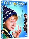 Solo en casa 2: Perdido en Nueva York [DVD]