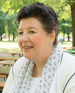 Ann E. Hacker
