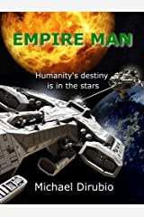 Empire Man Kindle Edition
