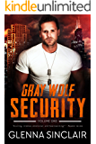 Gray Wolf Security 1
